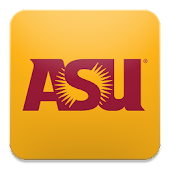 ASU Events