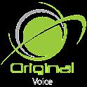 Original Voice icon