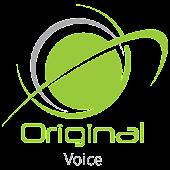 Original Voice