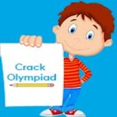 Crack Olympiad