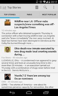 ������ News Google Reader Pro v1.91 ���� ����� ���� ��� ���������