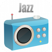 Night Jazz - Radio