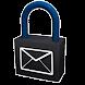 Delayed Lock RemoteLock Plugin