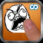 Rage Meme Smasher PREMIUM icon