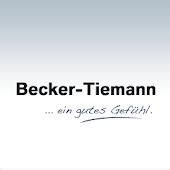 Autohaus Becker-Tiemann