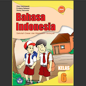 Bahasa Indonesia (6 SD)