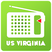 US Virginia Radio