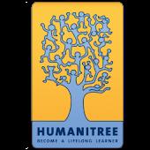 Humanitree