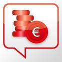 BruttoNettoRechner logo