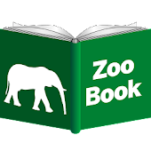 Growing! Zoo Book! Free!