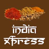 India Xpress