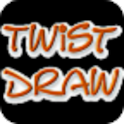 Twist Draw 〜Tilt and drawing〜 icon