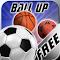 BallUp Free 1.4 Apk