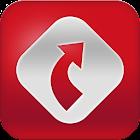 Rogers Navigator icon