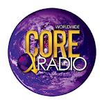 Worldwide Core Radio