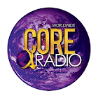 Worldwide Core Radio icon