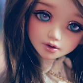 Amazing Dolls Photos 2014