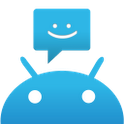 SMS Enhancer icon