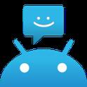 SMS Enhancer icon