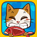 Catch The Fish (Eng) APK for Kindle Fire