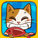 Catch The Fish (Eng) file APK Free for PC, smart TV Download