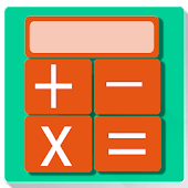 Easy Scientific Calculator ads
