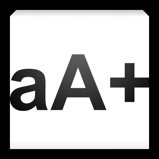 Catalan(Català) Language Pack