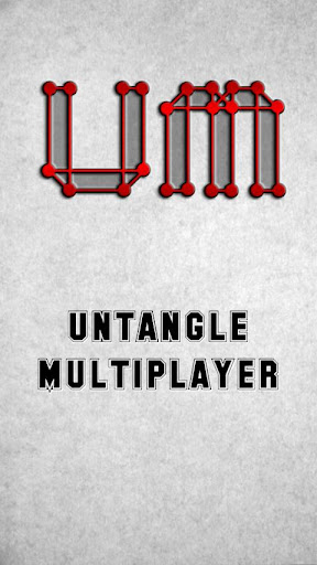 Untangle Multiplayer Free