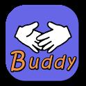 バディ・シャッフル icon
