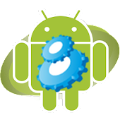 Droid Manager Free