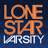 Lonestar Varsity