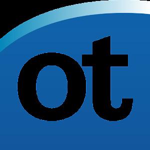 Offline Thesaurus - Synonyme 書籍 App LOGO-硬是要APP