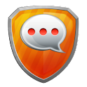 SMS/MMS Blocker icon
