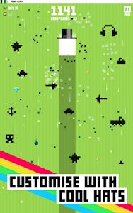 Mega Dead Pixel v1.1.5
