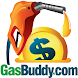 GasBuddy App Save Money on Gas android apps