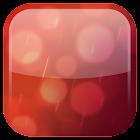Sun Beam Live-Hintergrund icon