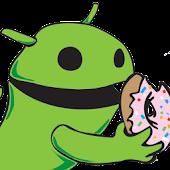 DonutText