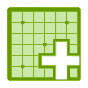 ja.wikipedia.org Android App