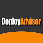 Deploy Adviser