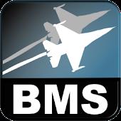 BMS Electronic Flightbag