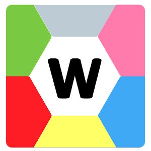 Word Hive for PC and MAC