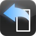 SwipeSwitcher Lite icon