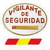 Vigilantes España