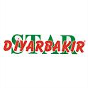 Star Diyarbakır icon