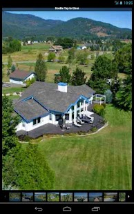Sandpoint Idaho Real Estate- screenshot thumbnail