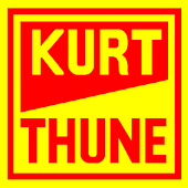 Kurt Thune Training