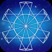 國際占星研究院