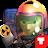 Help Me Jack: Atomic Adventure logo