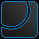 Arcis icon