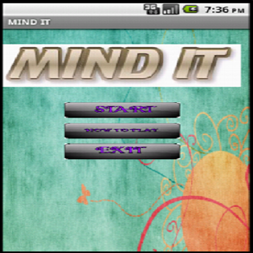 【免費解謎App】Mind It Lite-APP點子
